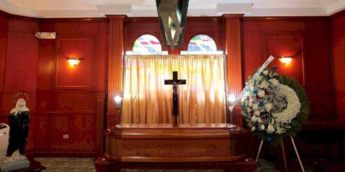 VIDEO. Nicaragua despide con tristeza al poeta y sacerdote Ernesto Cardenal