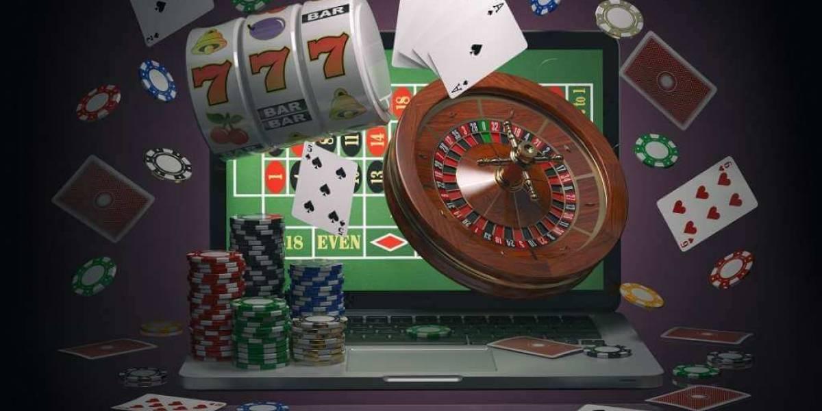 Juegos de Casino Online: los preferidos por los usuarios