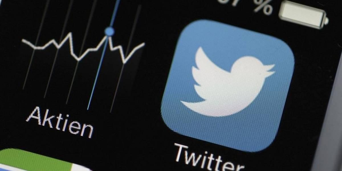 """Twitter prueba los """"fleets"""", tuis efímeros que duran 24 horas"""