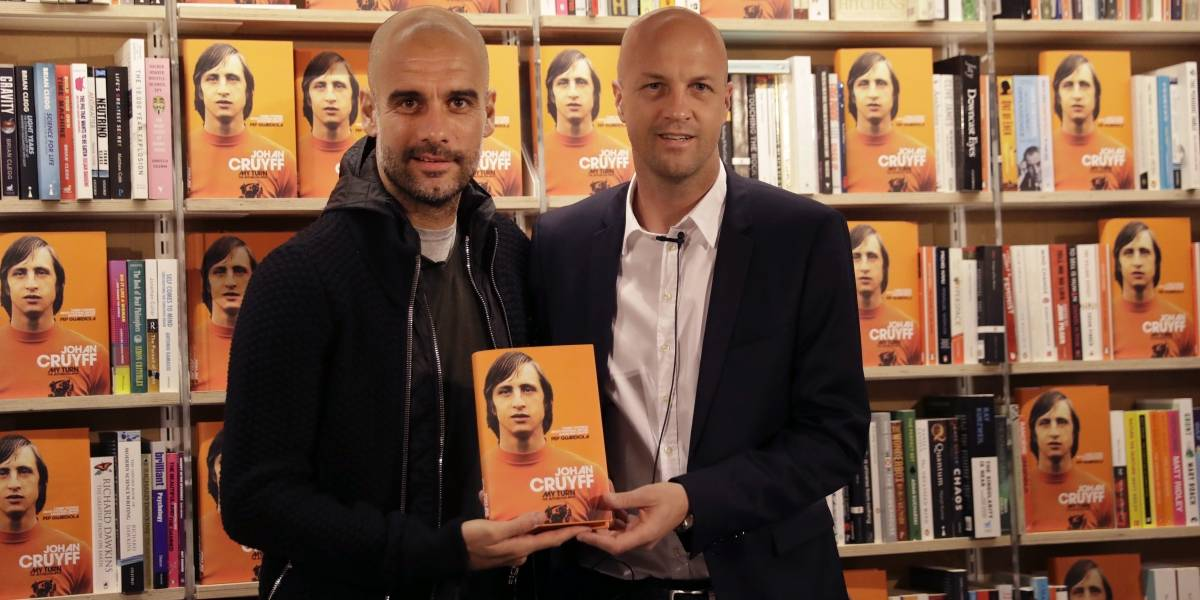 El movimiento que podría llevar al entrenador de Ecuador al Barcelona de Vidal