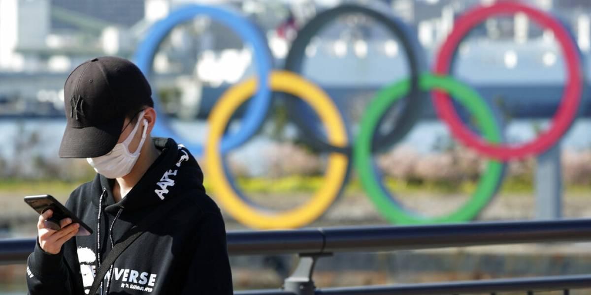 ¿Tambalea Tokio 2020? El coronavirus amenaza a los Juegos Olímpicos