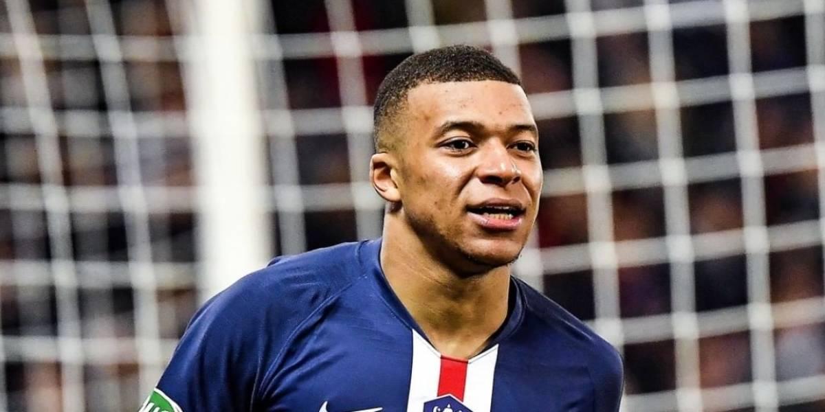 Onde assistir ao vivo o jogo Lyon x Paris Saint-Germain pela Copa da França