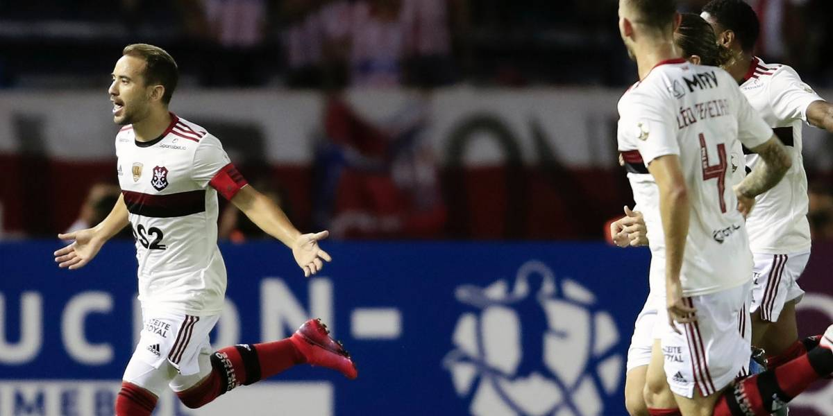 ¡El tiburón se sigue hundiendo! Junior no despega ni en la Copa Libertadores