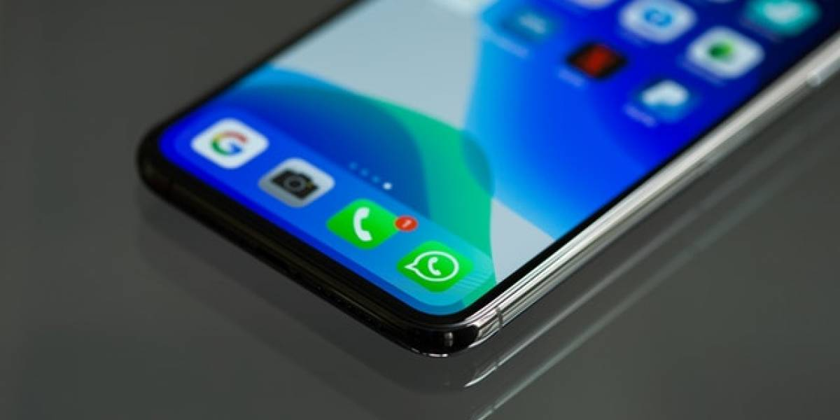 Así puedes cambiar los colores en tus chats — WhatsApp