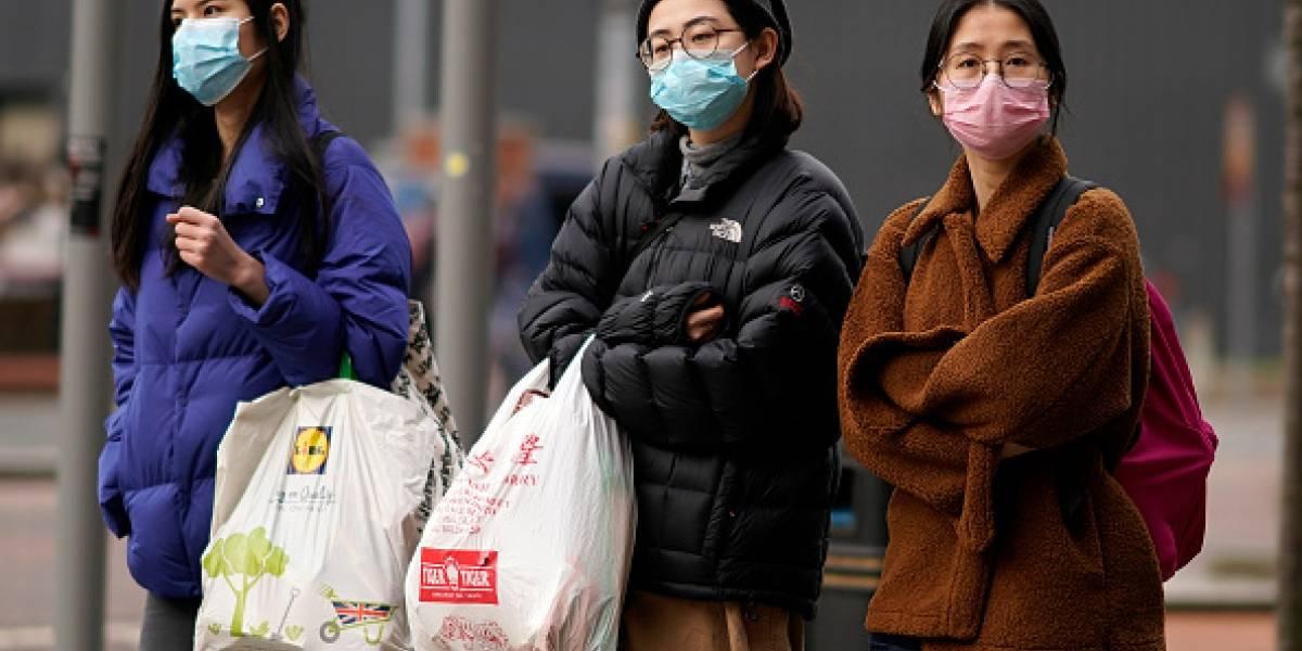 Médicos tailandeses aseguran haber vencido la enfermedad en 48 horas, ¿cómo lo hicieron?