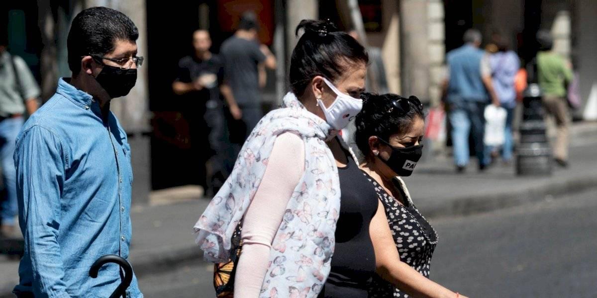 Noticias falsas y mitos sobre la pandemia de coronavirus
