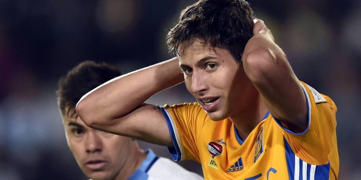Jugador de la Liga MX aclara su situación sobre el coronavirus