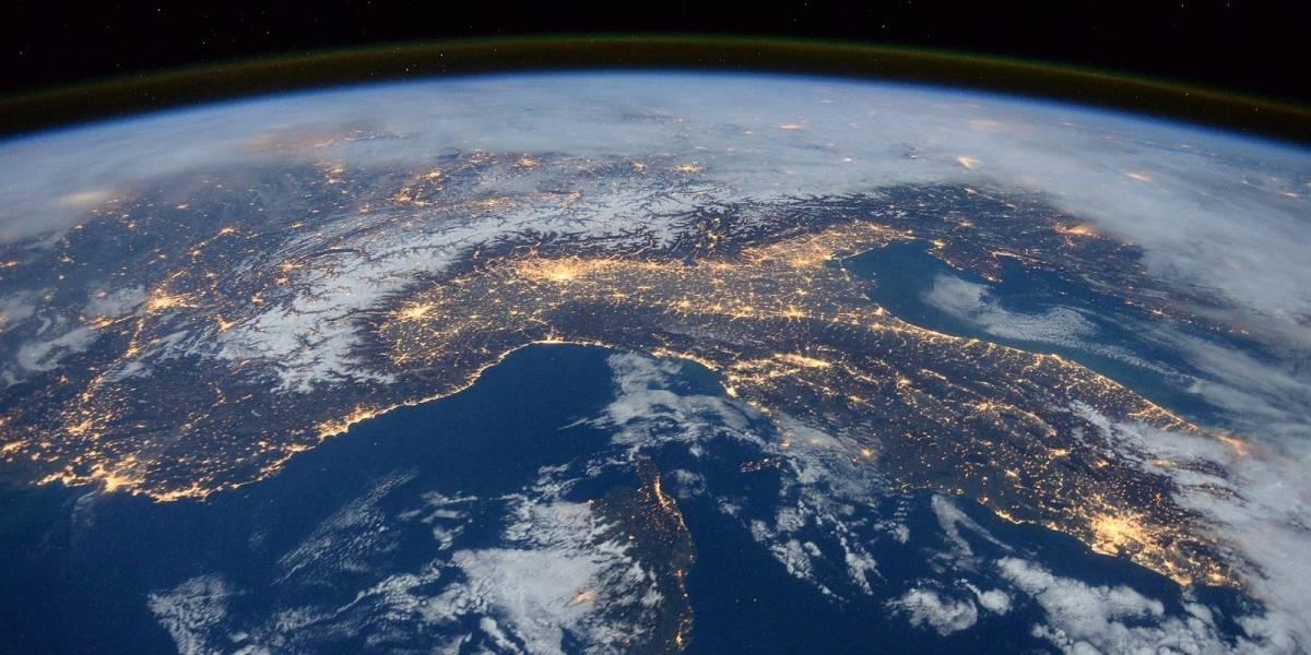 Asteroide gigante pasará cerca de la Tierra el 29 de abril y la NASA desmiente impacto