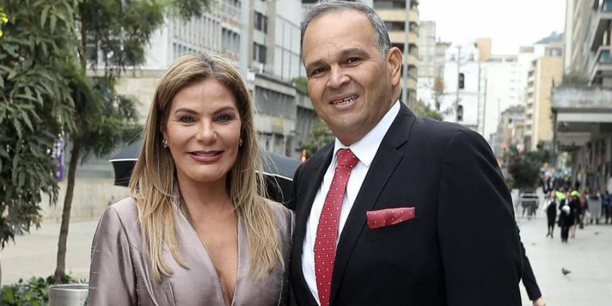 Increíble: Fiscalía pidió cárcel para policías que investigaban al Ñeñe