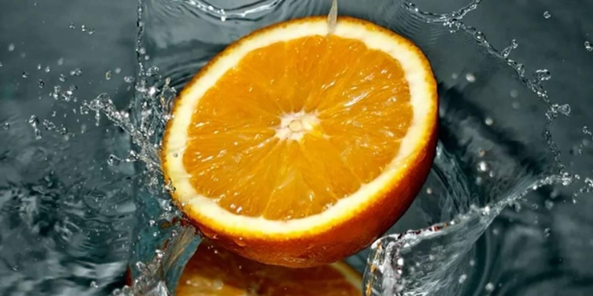 Coronavirus: estos son los alimentos más ricos en vitamina C