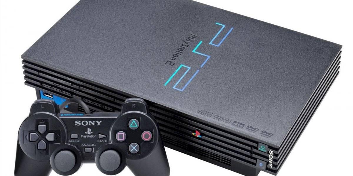 PlayStation 2 cumple 20 años: el legado de un titán