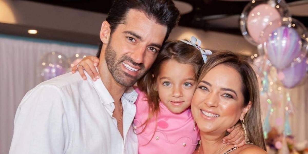 Adamari López revela que buscó ayuda para dar el paso de la separación de Toni Costa