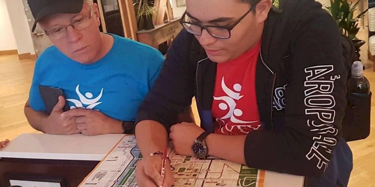 Municipio de Cayey y la UPR se unen en alianza educativa sobre el Covid-19