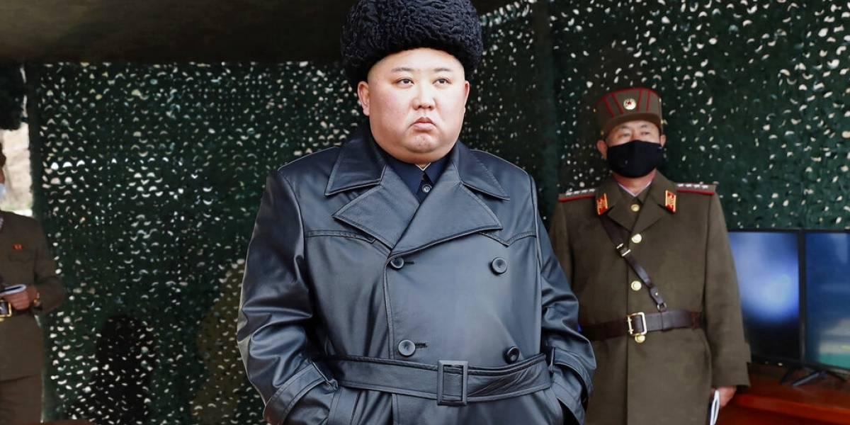 Corea del Norte avisa: Disparará a quien se acerque a su frontera con China