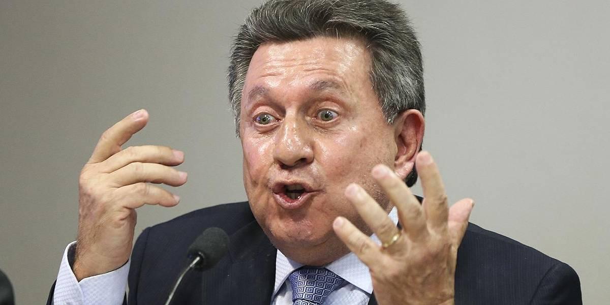 Ex-secretário de Justiça de Temer é alvo da Lava Jato no Rio