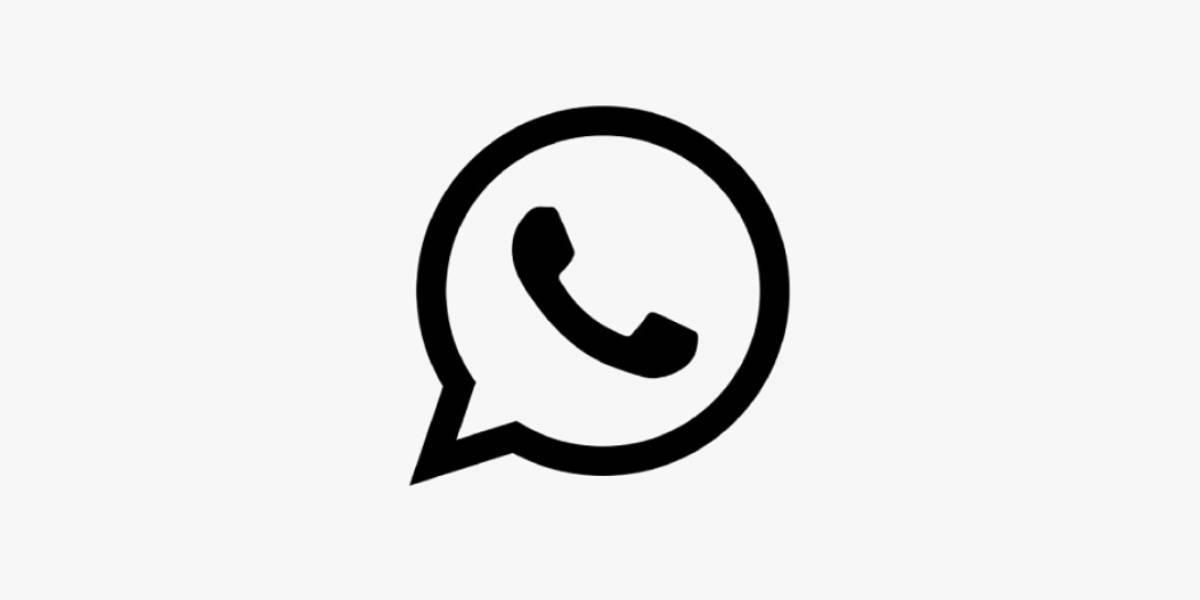 WhatsApp libera nova atualização beta para os usuários