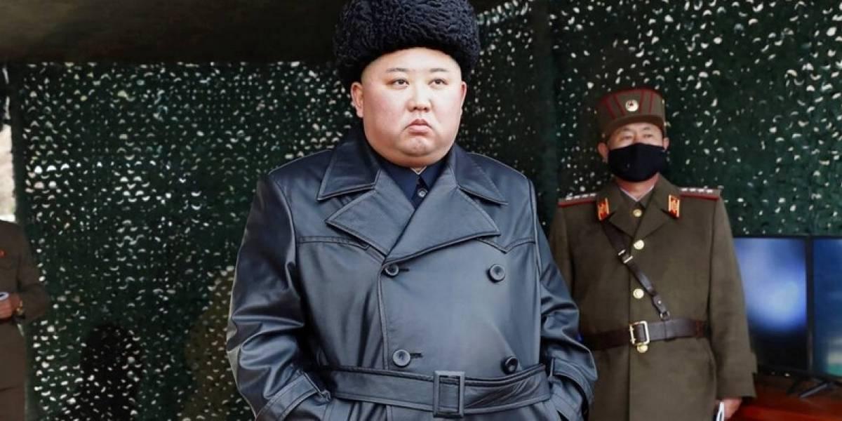 Corea del Norte disparará a quien se acerque a su frontera con China por coronavirus