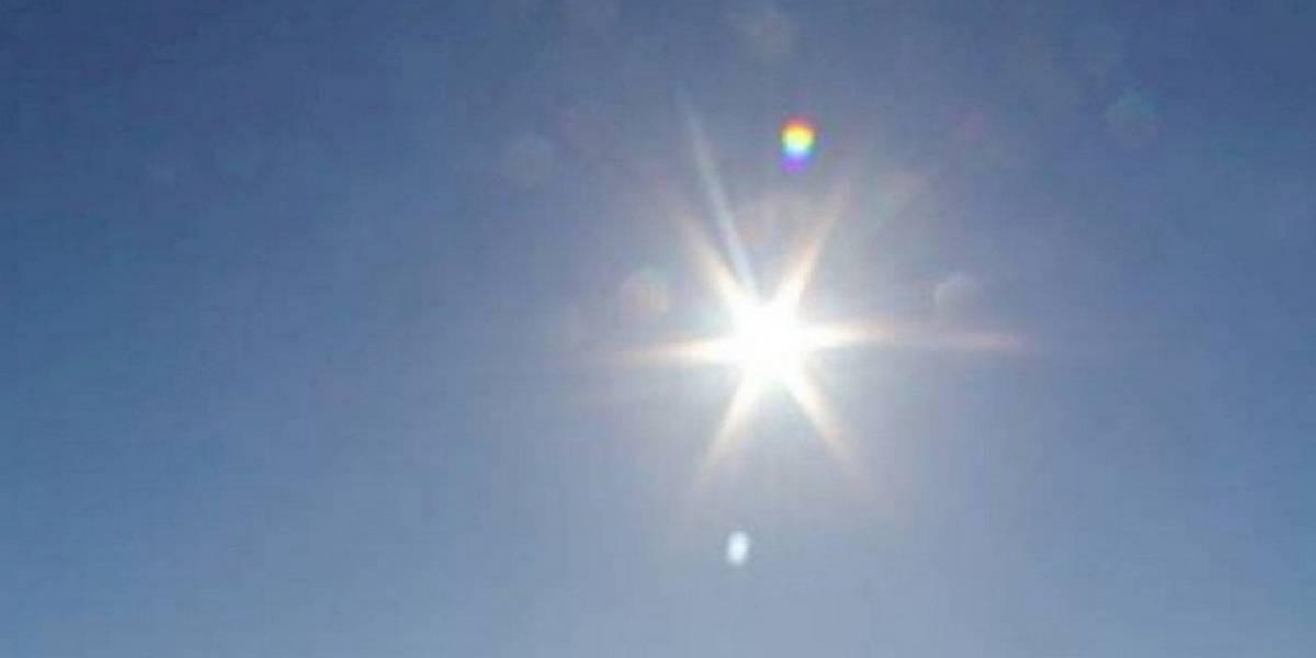 Científicos alertan reducción crítica de la capa de ozono sobre el Ártico
