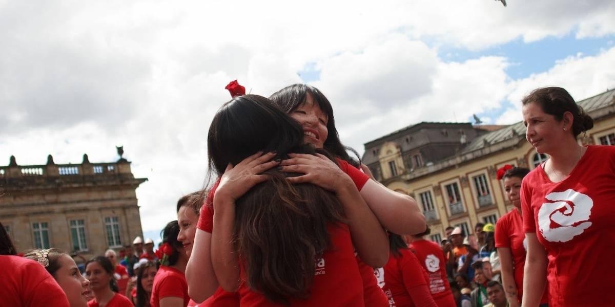 Bogotá cuenta con una enorme oferta cultural para conmemorar el Día de la Mujer