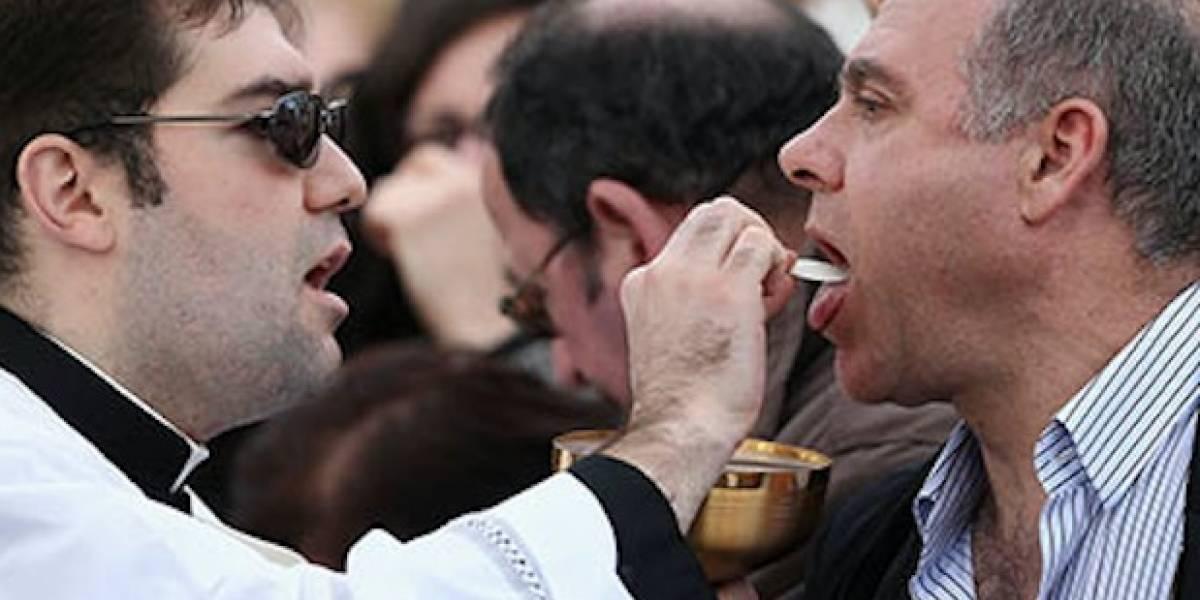 Conozca las recomendaciones de la Iglesia de Santiago a sus fieles por el coronavirus