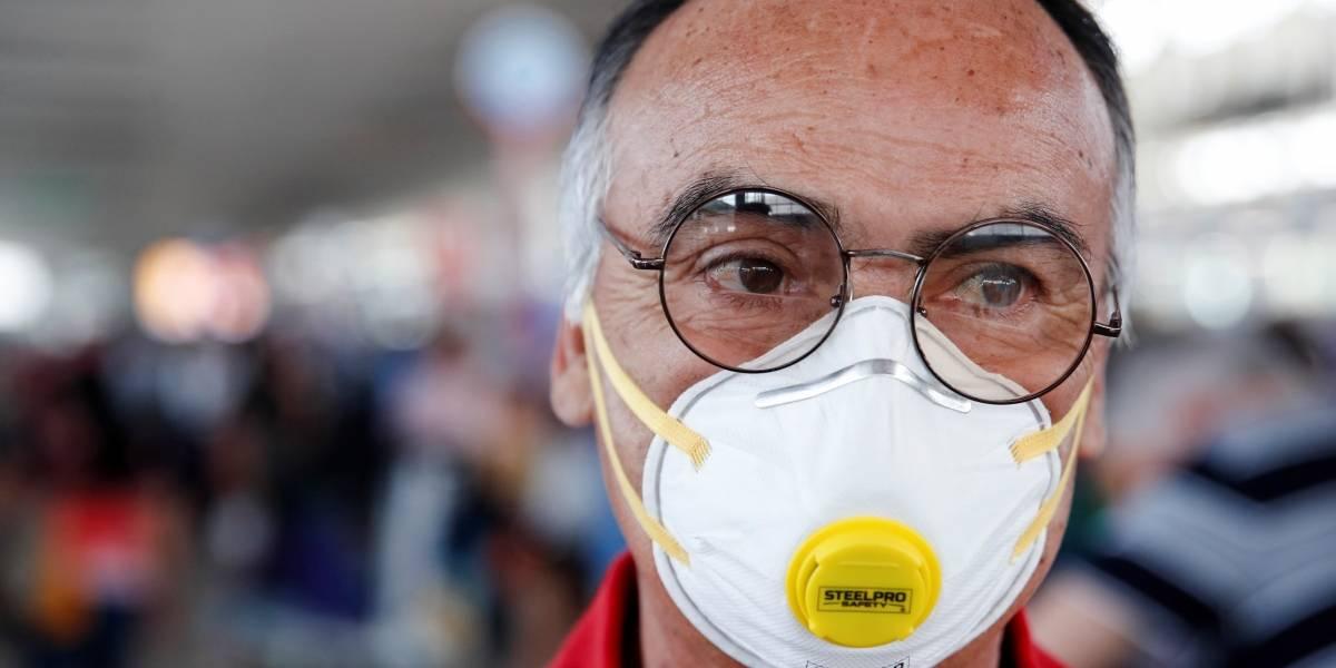 ¿Las mascarillas nos protegen del coronavirus?: OMS hace su aclaración