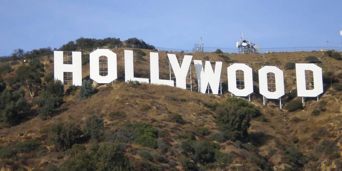 Coronavirus golpea al cine: calculan pérdidas mundiales por US$ 5.000 millones de dólares y peligra Cannes
