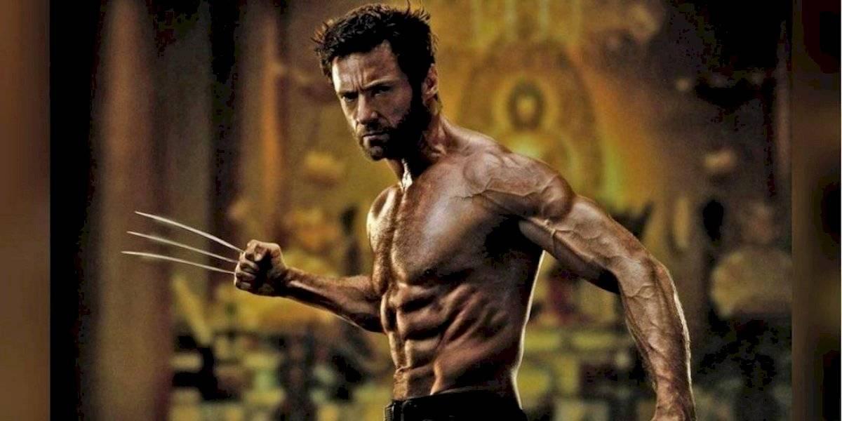 Wolverine, personaje importante de Marvel, sería gay