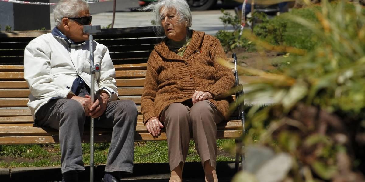 Argentina aumenta pensiones y supera a las jubilaciones de Chile: sin más comentarios