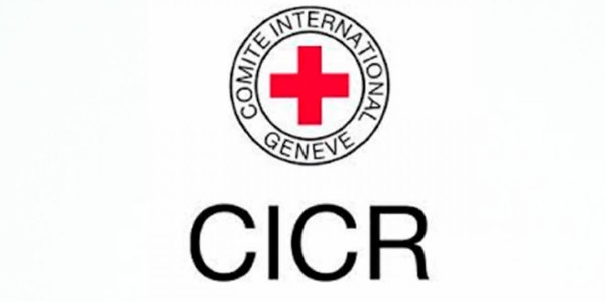 Balance entregado por el CICR alerta sobre el incremento en la violación de los derechos humanos en Colombia