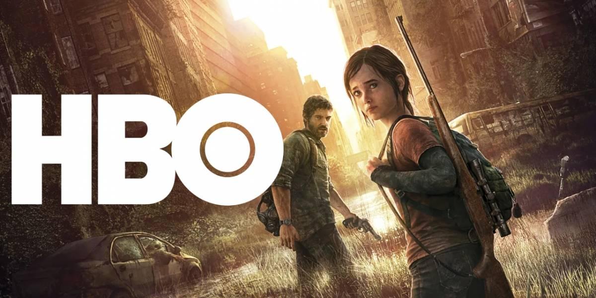 HBO anuncia nueva serie del videojuego The Last of Us