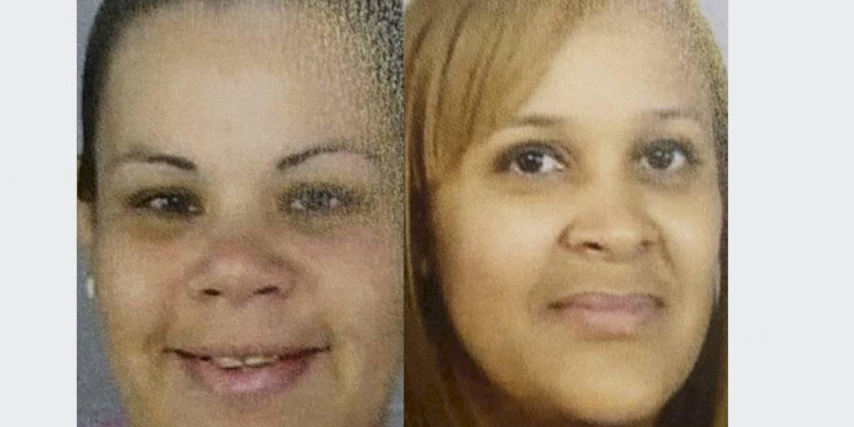 Presentan cargos contra dos mujeres por robar en Me Salvé de Añasco