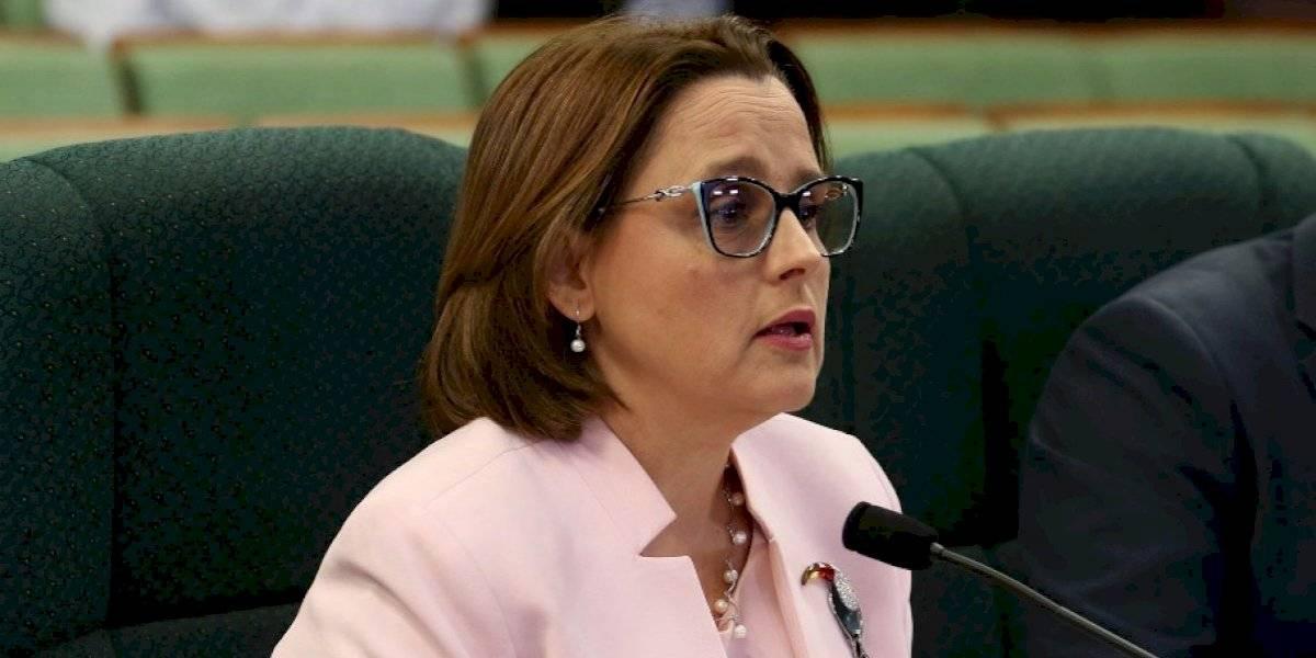 Justicia se opone a retroactividad en casos criminales resueltos por jurado