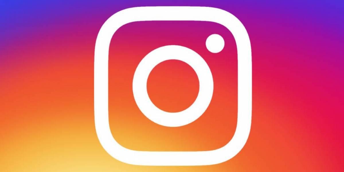 Instagram: ya puedes comenzar a mandar mensajes privados desde web