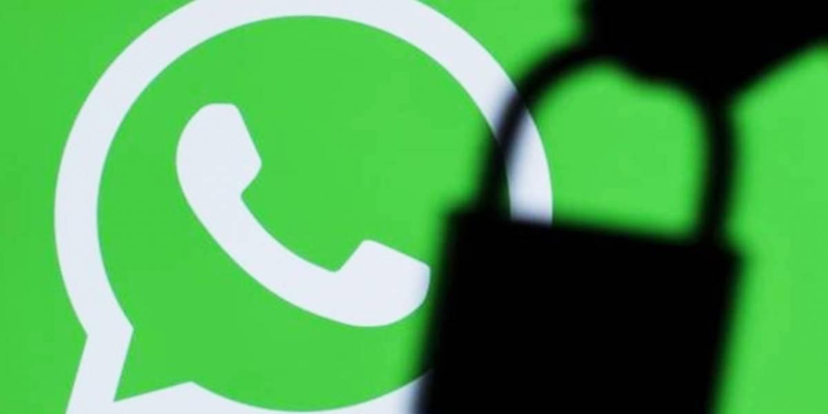 WhatsApp: la privacidad de los grupos mejorará dentro de poco