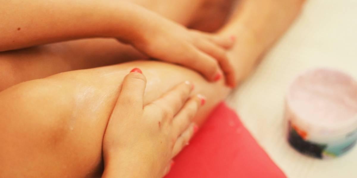Celulite: elimine-as com a ajuda destes alimentos