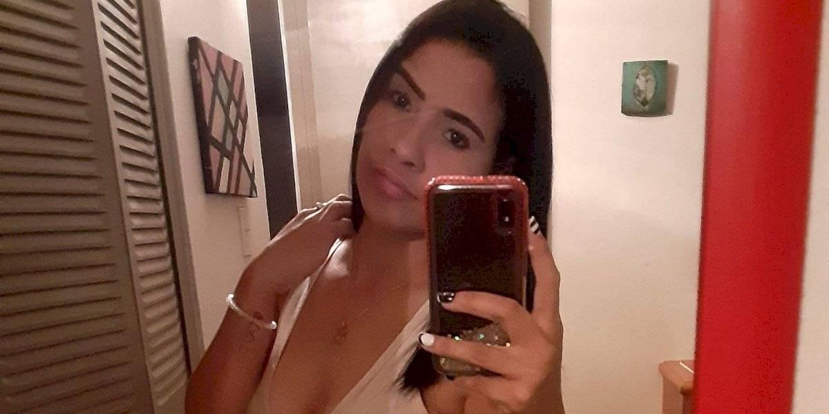 Mujer asesinada por su esposo en Aguada contó en redes lo que vivió en su matrimonio