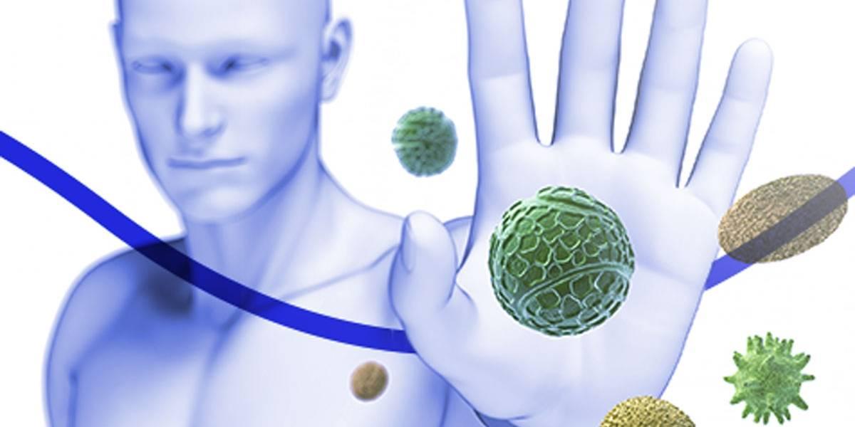 4 medidas eficientes e surpreendentes para turbinar a imunidade