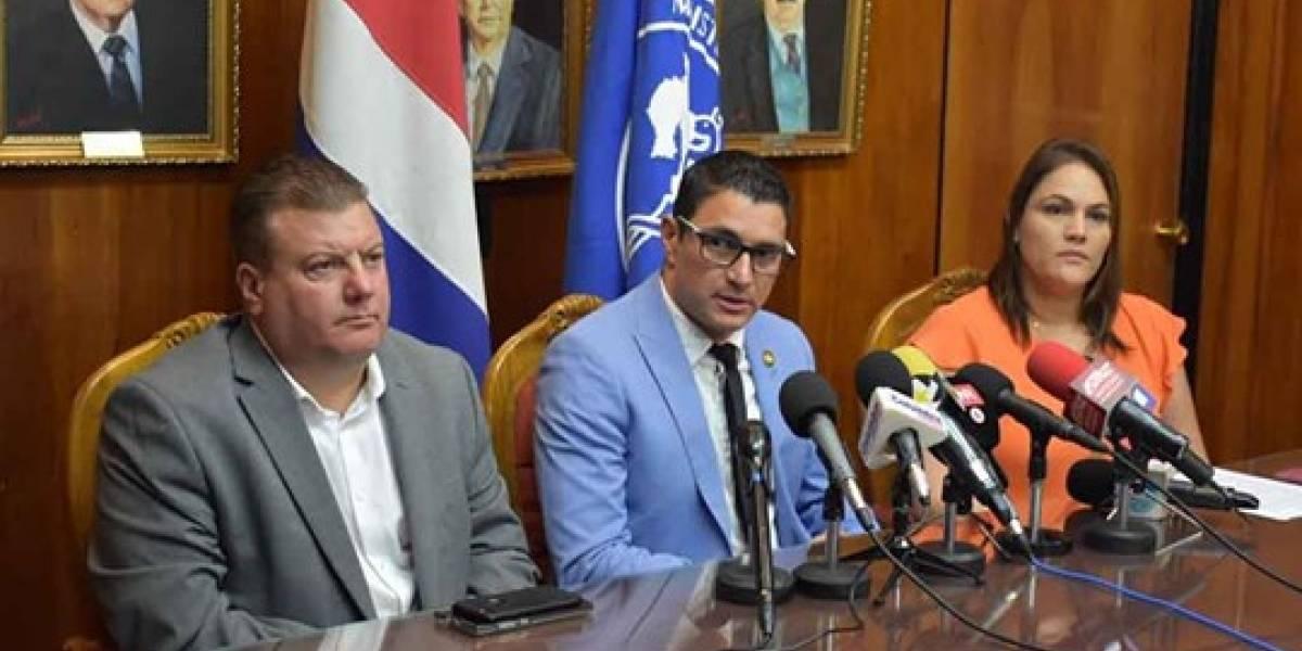 VIDEO. Costa Rica suma cuatro casos sospechosos de coronavirus