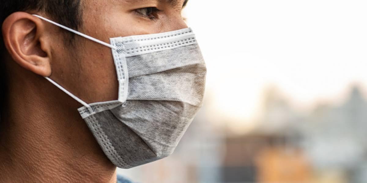 14 casos de coronavirus en Ecuador