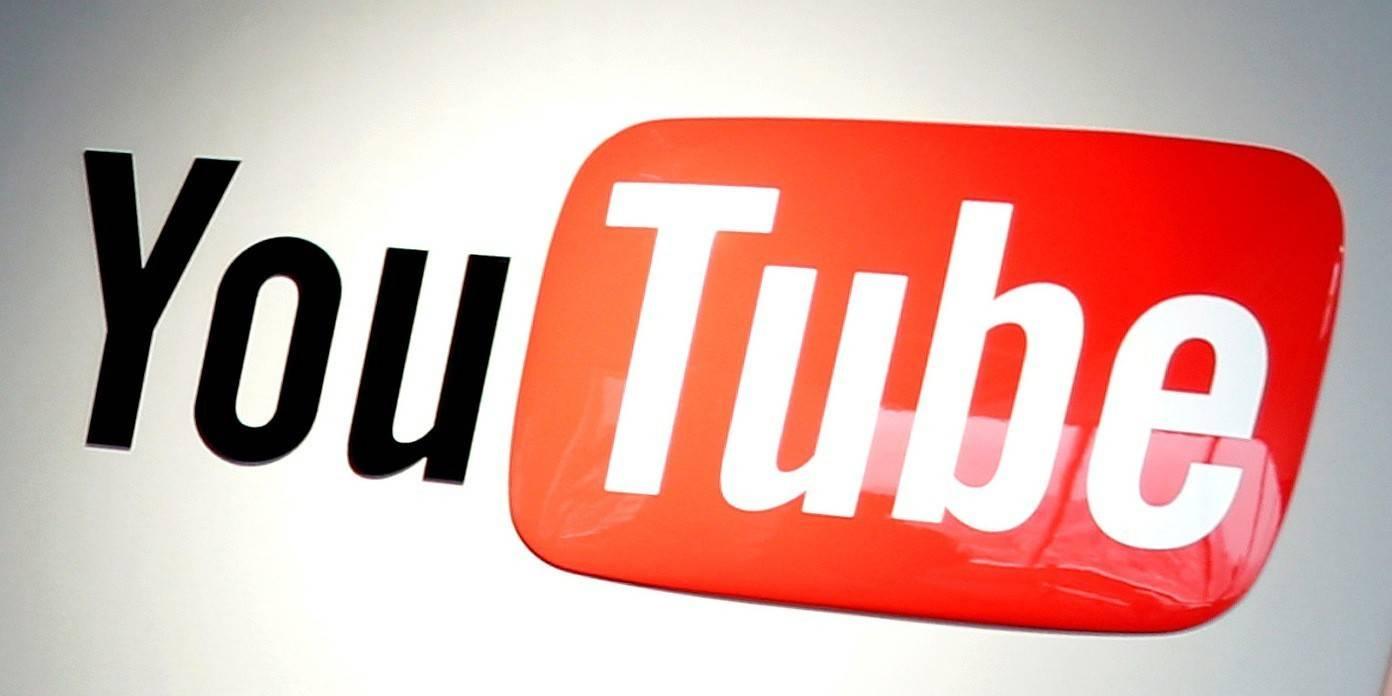 YouTube Works México