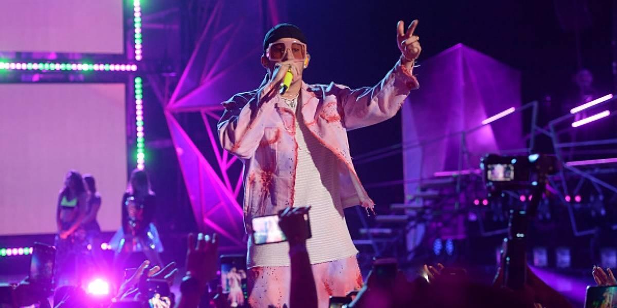 La lista de los ganadores de los Spotify Awards 2020