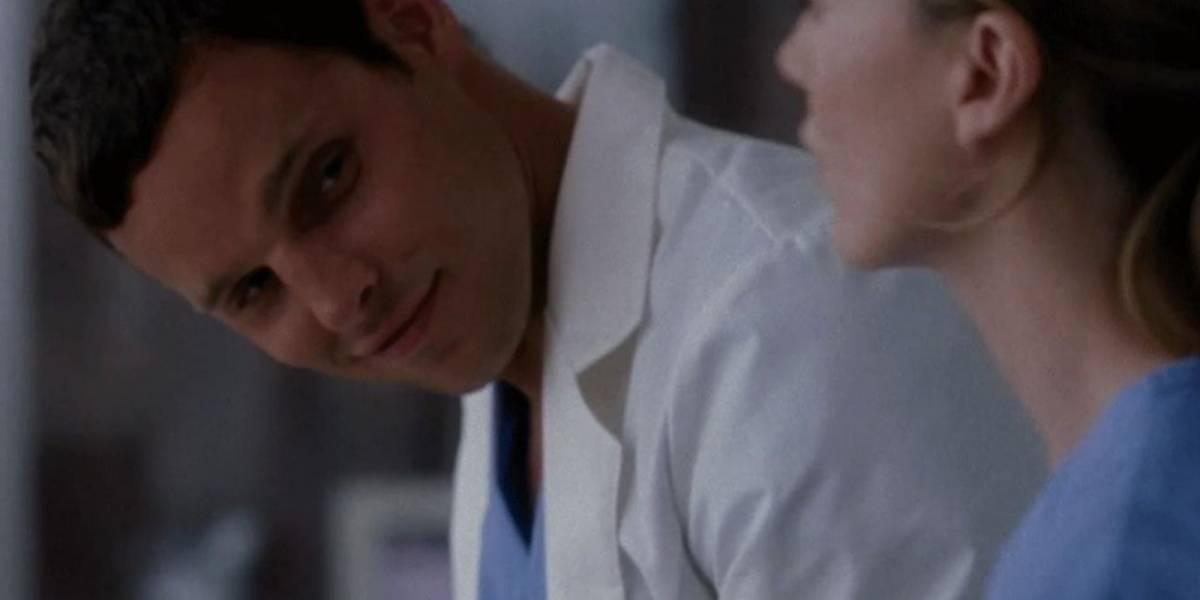 """Polémico final de personaje de """"Greys Anatomy"""" desata la furia en las redes"""