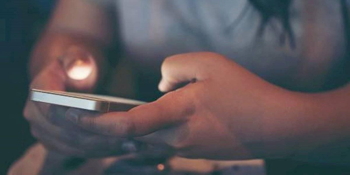 Así puedes recuperar una cuenta de Instagram que ha sido eliminada o pirateada