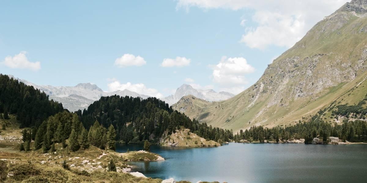 5 coisas que você precisa saber para planejar a primeira viagem para a Europa