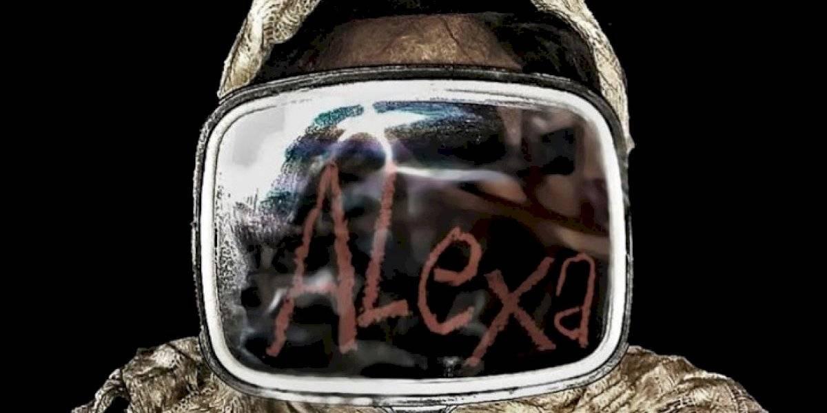 Banda local lanza emotiva canción inspirada en Alexa