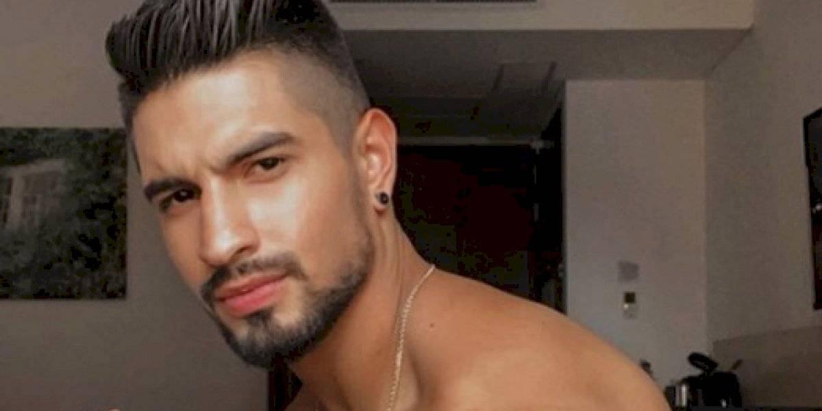 """Fallece participante de """"Guerreros Colombia"""" tras accidente en motora"""