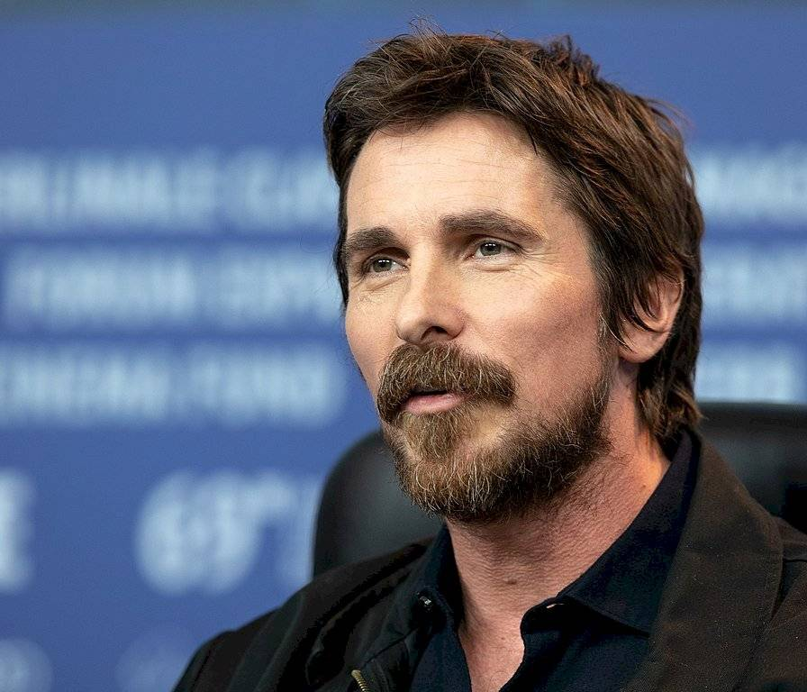 "Valkiria confirma el papel de Christian Bale en ""Thor: Love and Thunder"" Internet"