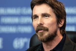 "Valkiria confirma el papel de Christian Bale en ""Thor: Love and Thunder"""
