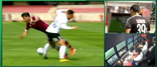 Supuesto penal de Ópazo a Valdés