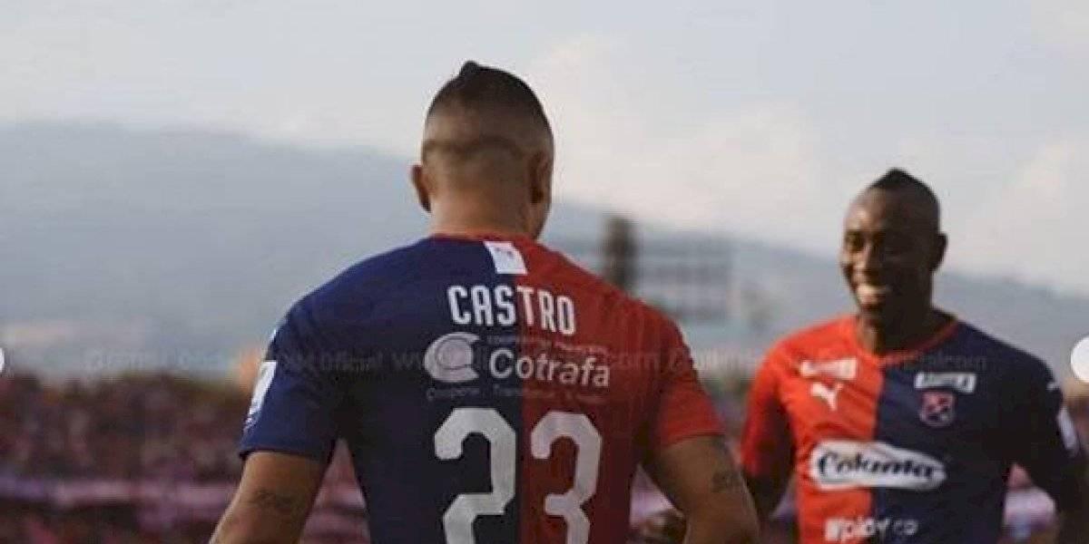 Independiente Medellín vs. Millonarios | Se les acaba el tiempo